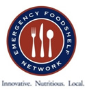 emergency-foodshelf-network